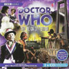 DOCTOR WHO - THE REIGN OF TERROR - AUDIOBOOK