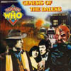 AUDIOGO DOCTOR WHO GENESIS OF THE DALEKS