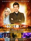 Gary Russell's DOCTOR WHO - THE INSIDE STORY