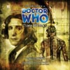 DOCTOR WHO - TIME WORKS - PAUL McGANN