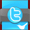 TWITTER - eyeofhorus.org.uk on Twitter