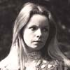 Interview with Lalla Ward (Romana)