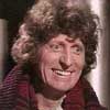 READ MORE - Interview with Tom Baker (The Fourth Doctor)