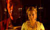 DOCTOR WHO - THE GIRL IN THE FIREPLACE - The Doctor (David Tennant) and Madame de Pompadour (Sophia Myles)