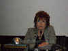 DOCTOR WHO - MISSING EPISODES Deborah Watling Press Screening